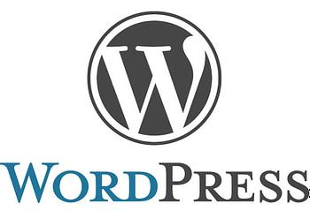Ποια είναι τα οφέλη του WordPress