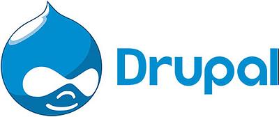 Ποια είναι τα οφέλη του Drupal