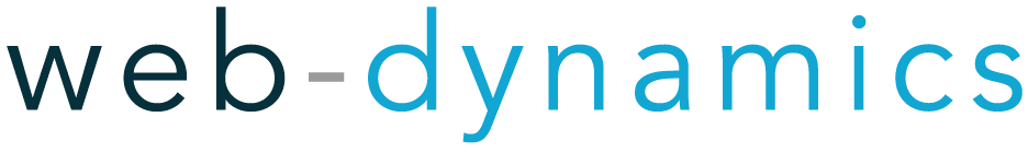 web-dynamics logo